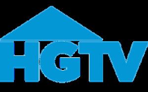 hgtv-logo-1